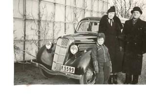 Familjen_Andersson_1938