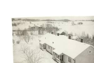 Overdragsstationen_slatten_vintertid
